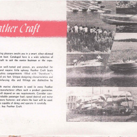 1955 02-Feather Craft