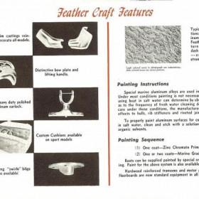 15-54_Feather_Craft_Features-a