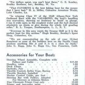 03-1949 FC Catalog FC Users Say