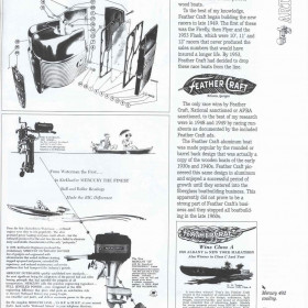 02-The Antique Outboarder 2