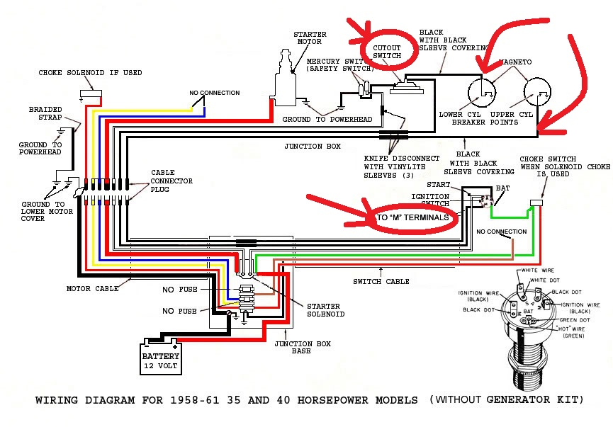 Wiring Diagram For Double Pole Thermostat moreover Siemens Shunt Trip Breaker Wiring Diagram moreover Wiring Diagram As Well Lighting Circuit On furthermore Fl 2d Distressed Resi Real Estate Symp 17nov08 moreover Siemens Modbus Rs485 Wiring Diagram. on power point presentation for sym 2012