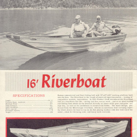 17-56riverboat