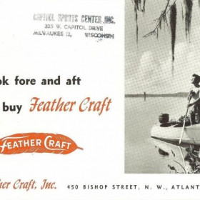 01-1954_Feathercraft_Catelog-a