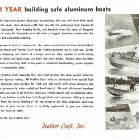02-54_FC_Catelog_Inside_front_cover-a