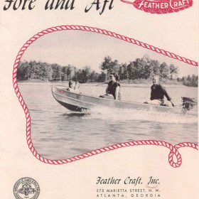01-a51fccoverpage
