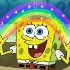 SpongeBob's Avatar